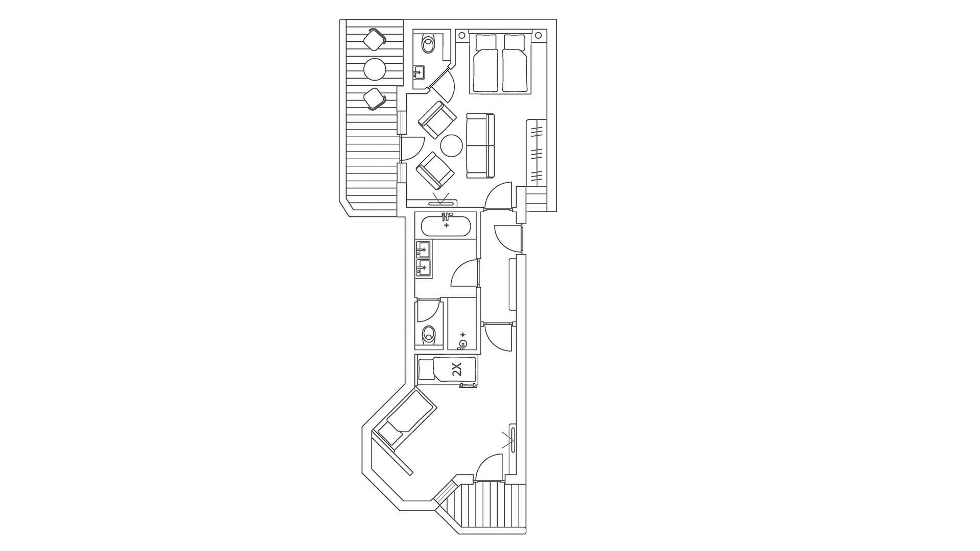 5_Doppelzimmer-STERN-35qm_0030_GR_Suite_Paul.jpg
